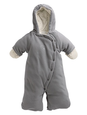 combinaison pilote polaire bebe trousseau vertbaudet acheter ce produit au meilleur prix. Black Bedroom Furniture Sets. Home Design Ideas