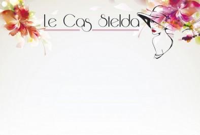 Le Cas Stelda