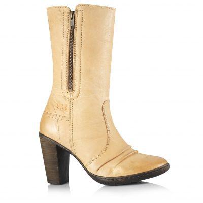 À Chaussures Palladium Holly Talon Femme Fourrées Boots De Du Warm twqtrT