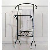 valet en fer forg fabrication suisse bruce acheter ce produit au meilleur prix. Black Bedroom Furniture Sets. Home Design Ideas