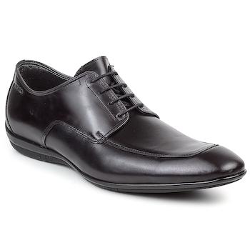 chaussures azzaro gun acheter ce produit au meilleur prix. Black Bedroom Furniture Sets. Home Design Ideas