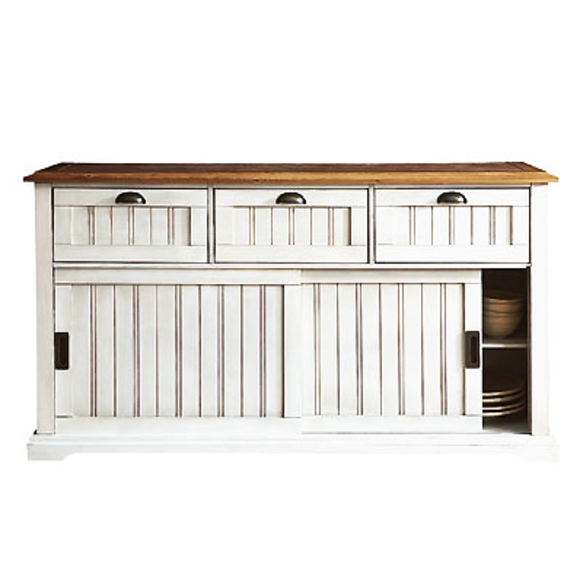 buffets bas buffet bas texture buffet bas 3 portes 3. Black Bedroom Furniture Sets. Home Design Ideas