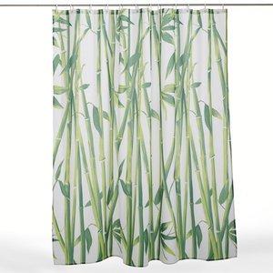 Rideau de douche textile imperm able acheter ce produit - Rideau de douche textile impermeable ...