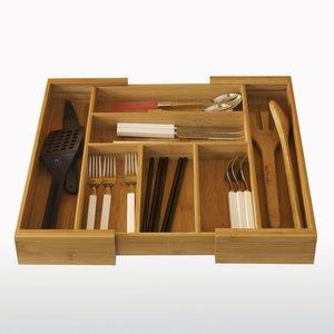 organisateur de tiroir extensible acheter ce produit au meilleur prix. Black Bedroom Furniture Sets. Home Design Ideas