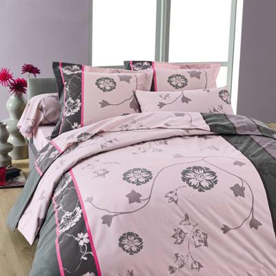 drap housse salsa en microfibre 100 polyester acheter ce produit au meilleur prix. Black Bedroom Furniture Sets. Home Design Ideas