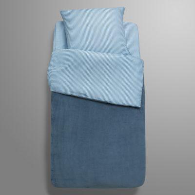 combidoo uni sans couette acheter ce produit au meilleur prix. Black Bedroom Furniture Sets. Home Design Ideas