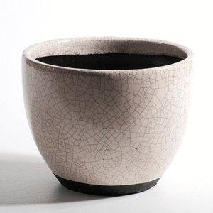 cache pot c ramique ancolie acheter ce produit au. Black Bedroom Furniture Sets. Home Design Ideas