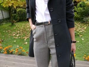 Tartangirl's Wardrobe  par Miss Tartangirl