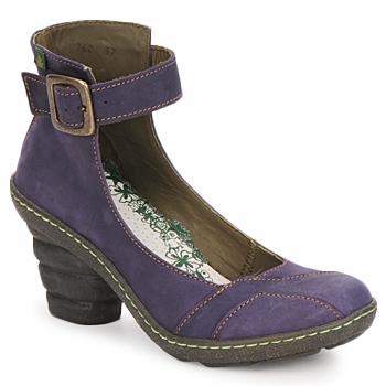 chaussures escarpins el naturalista dome brodj acheter ce produit au meilleur prix. Black Bedroom Furniture Sets. Home Design Ideas