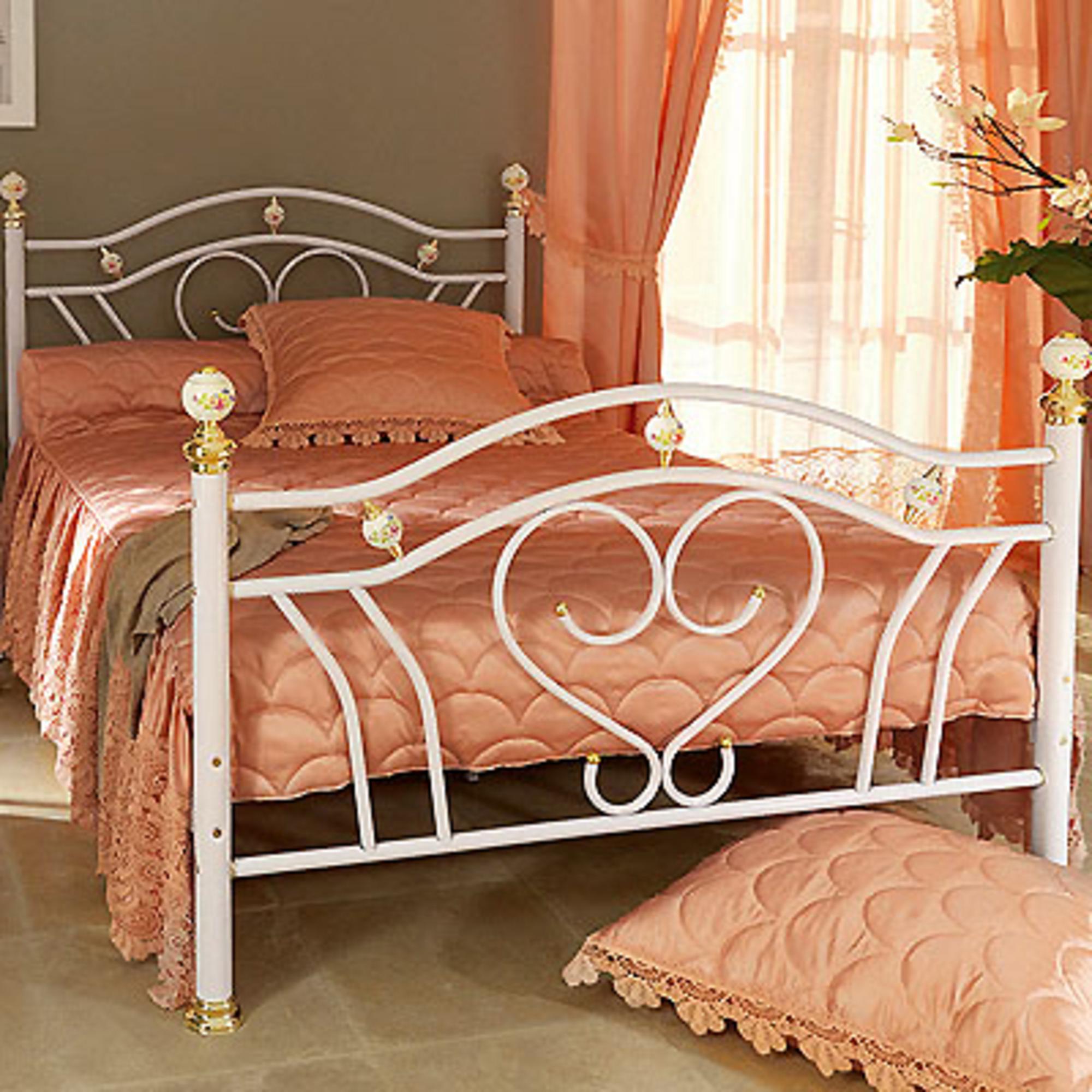 c lit 2p 3v satin macrame isabella rose anniversaire 40 ans acheter ce produit au meilleur. Black Bedroom Furniture Sets. Home Design Ideas