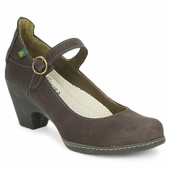 chaussures escarpins el naturalista solar piyar acheter ce produit au meilleur prix. Black Bedroom Furniture Sets. Home Design Ideas