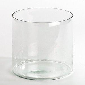 vase verre transparent lucide acheter ce produit au meilleur prix. Black Bedroom Furniture Sets. Home Design Ideas