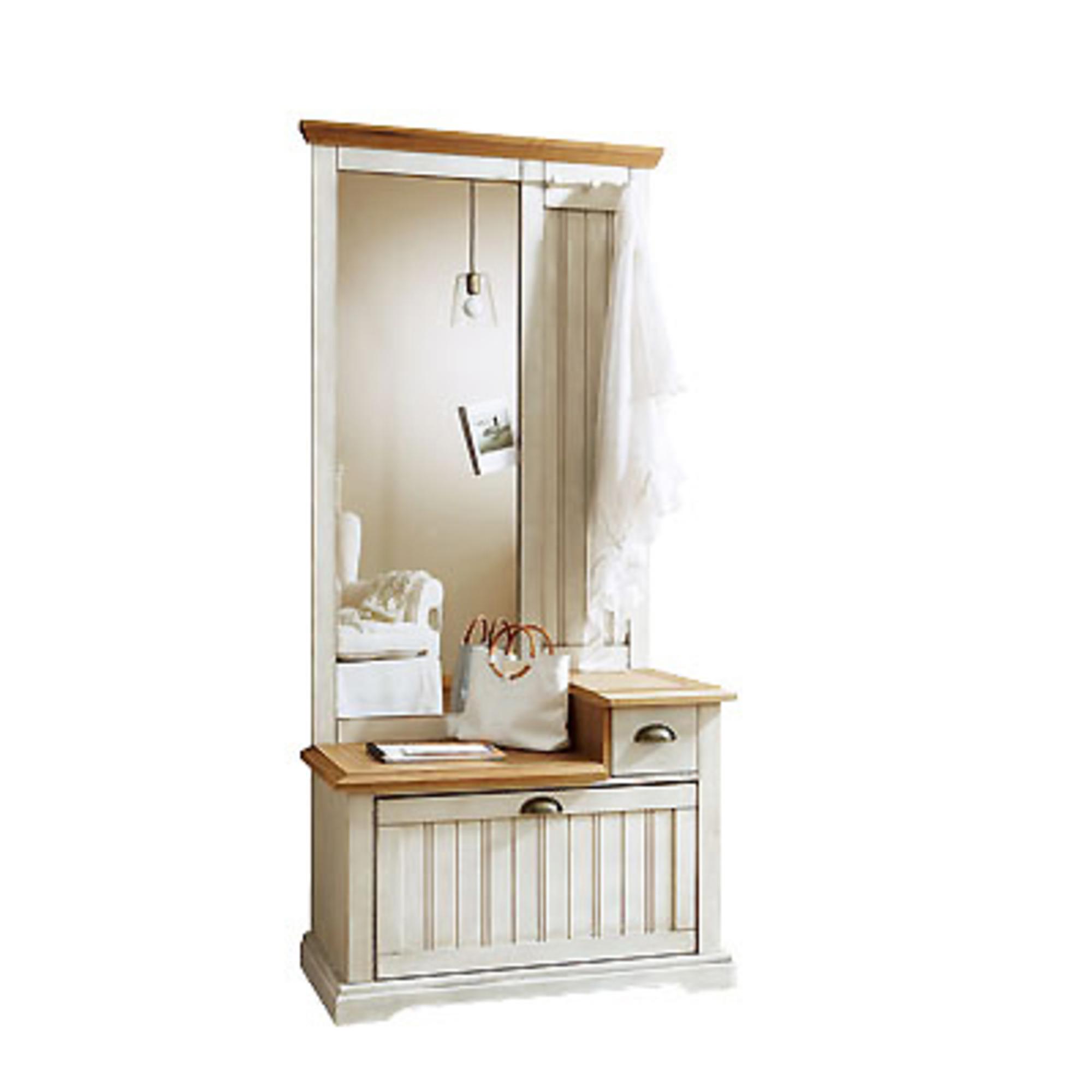 vestiaire berling blanc patin anniversaire 40 ans acheter ce produit au meilleur prix. Black Bedroom Furniture Sets. Home Design Ideas