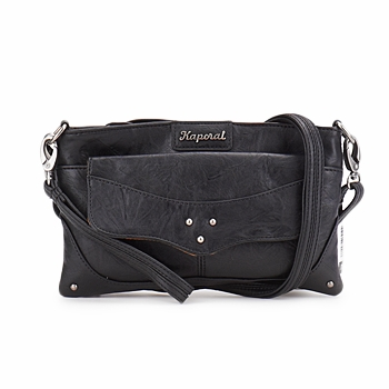 Pouch Producto Este Bag Crossbody Compre En Kaporal Small 8qHTTw