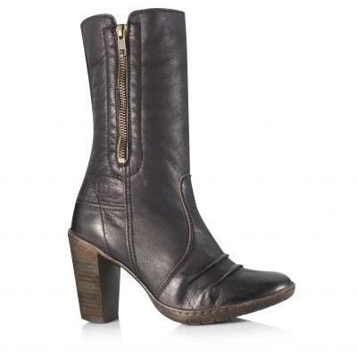 Palladium Boots Holly Du Warm De À Chaussures Fourrées Talon Femme ATacpA81S