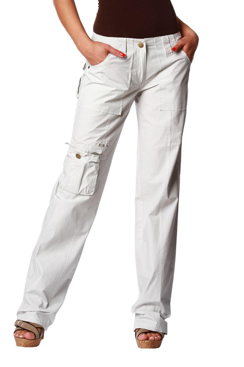 en meilleur Pantalon au femme multipoches ce twill Acheter produit SqHZpPSx