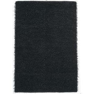 tapis lumi re acheter ce produit au meilleur prix. Black Bedroom Furniture Sets. Home Design Ideas