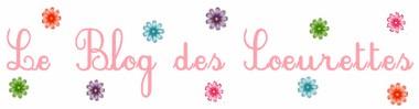 Le blog des Soeurettes