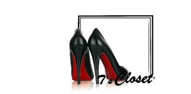 T's Closet par Tania