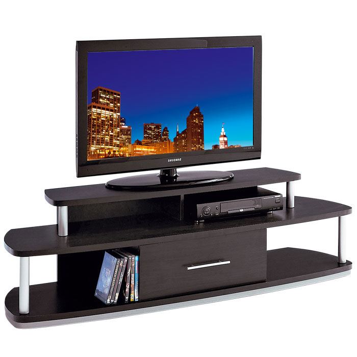 prix ecran plat tv. Black Bedroom Furniture Sets. Home Design Ideas