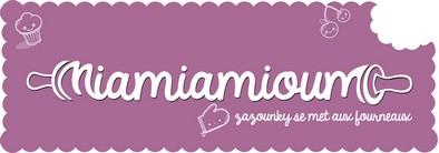 Miamiamoum par jennifer - Cuisine et Maison