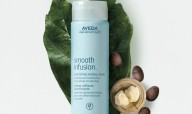 Smooth Infusion d'Aveda
