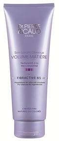 Soin Lavant Cheveux Volume-Matière