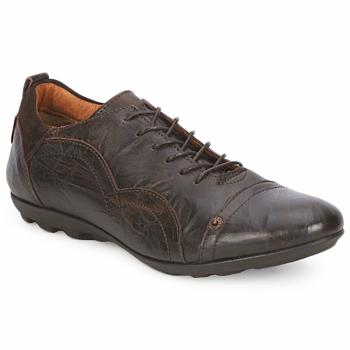 5f6b5d62934b5 Chaussures levis sanchez - Acheter ce produit au meilleur prix !
