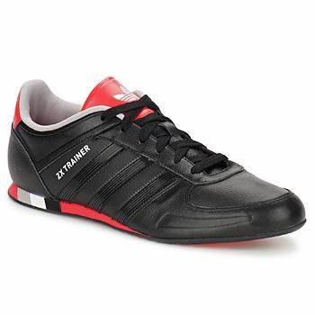 Ce Acheter Produit Chaussures Adidas Meilleur Zx Prix Au Trainer SLMGUzpqV