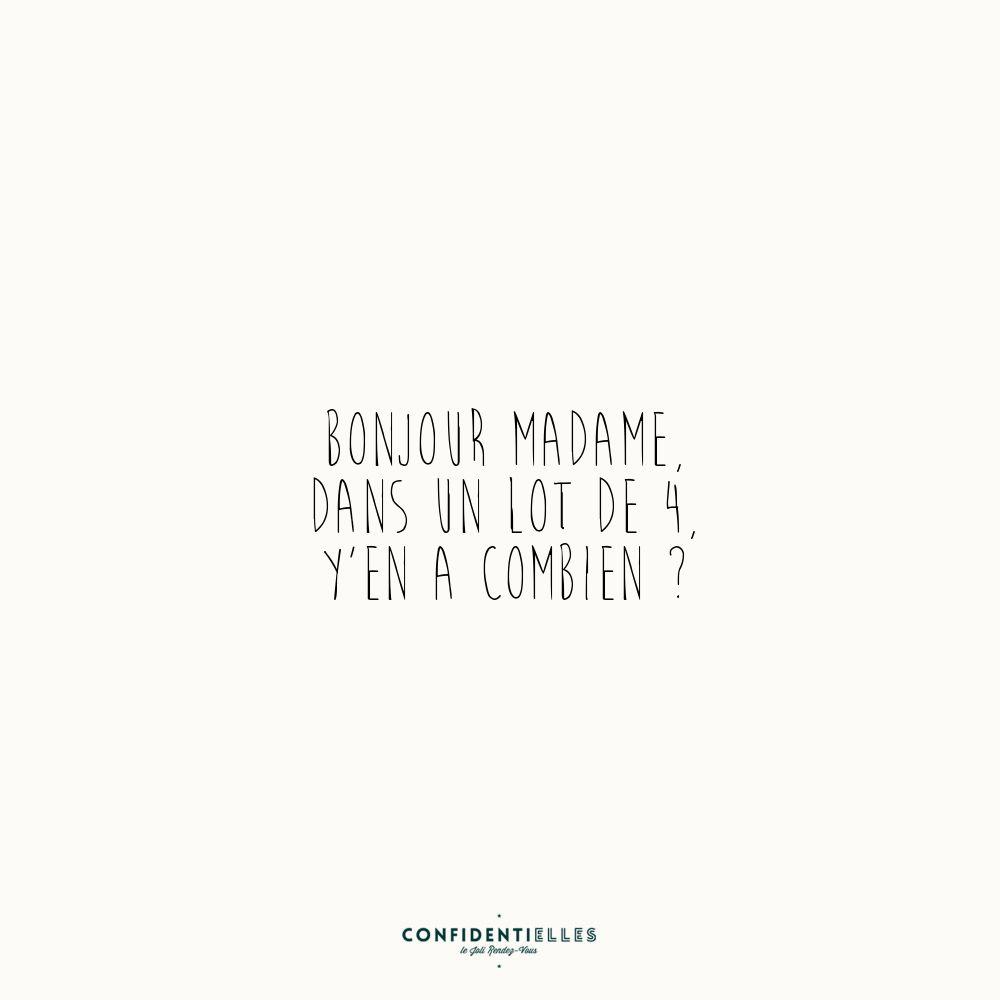 amour serieux Aulnay-sous-Bois