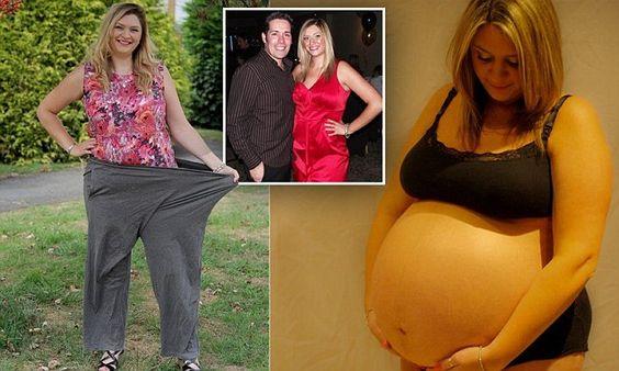 Grosse queue pour une femme enceinte Porn Video - TuKif