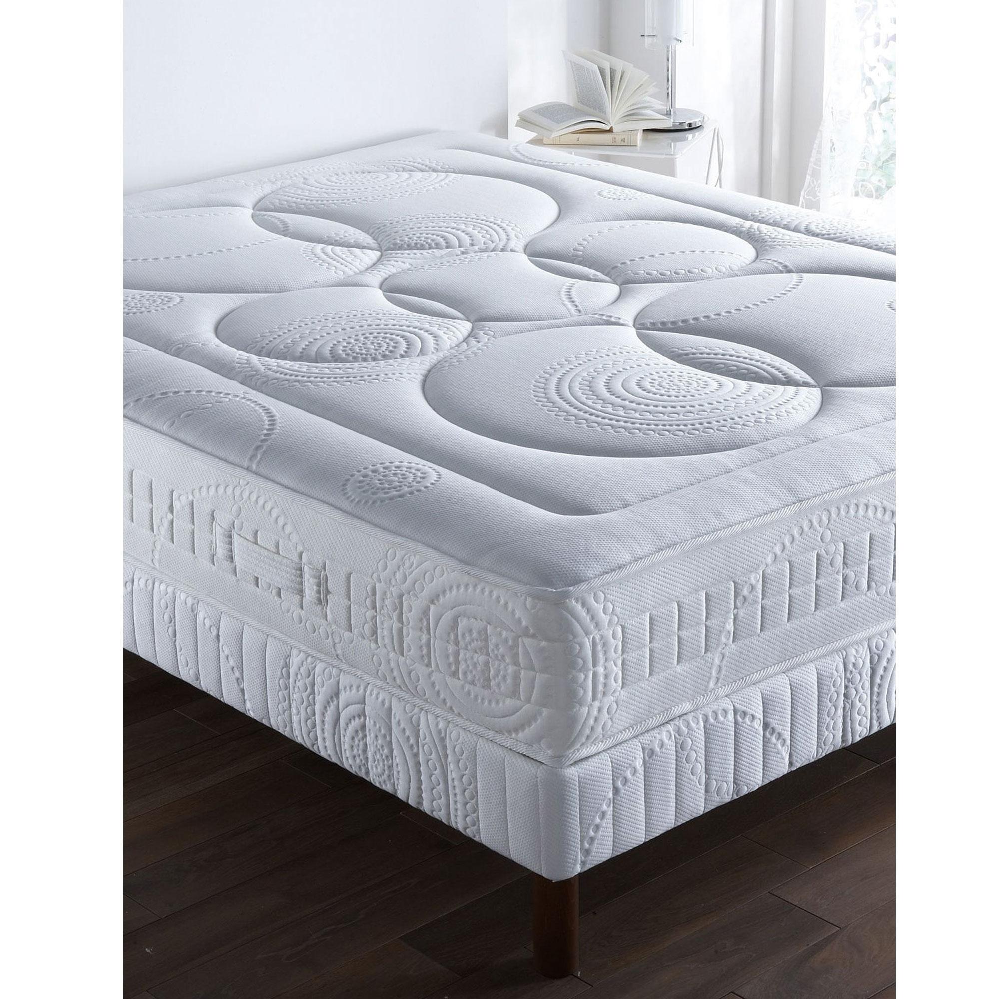 blouson zipp en cuir ado fille acheter ce produit au meilleur prix. Black Bedroom Furniture Sets. Home Design Ideas