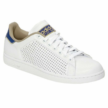 adidas stan smith 2 homme