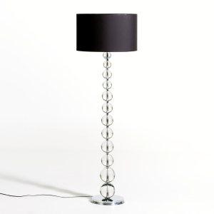 pied de lampadaire galaxy acheter ce produit au meilleur prix. Black Bedroom Furniture Sets. Home Design Ideas