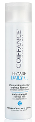 Shampoing Douceur H.Care Daily C.