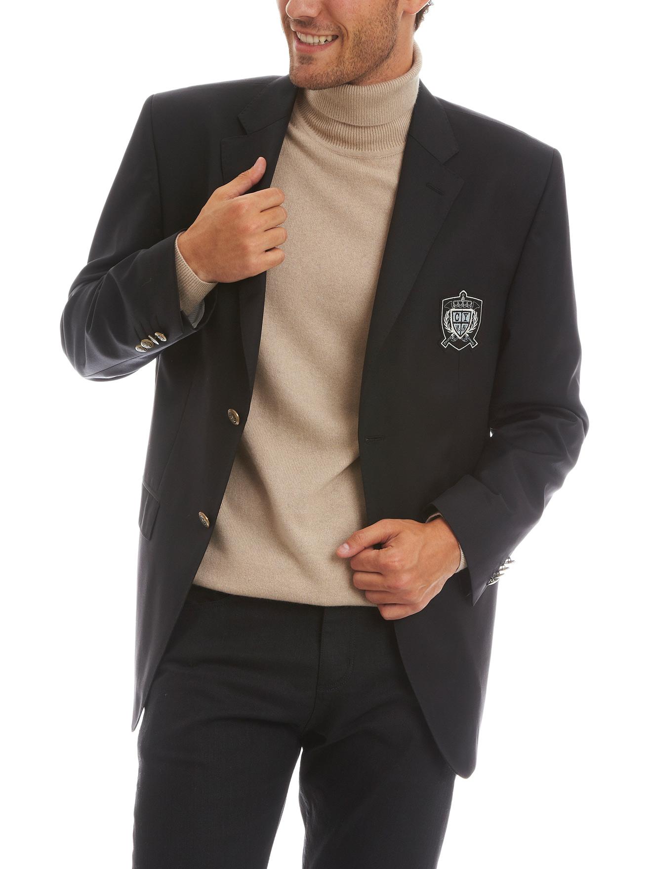 veste blazer homme laine acheter ce produit au meilleur prix. Black Bedroom Furniture Sets. Home Design Ideas