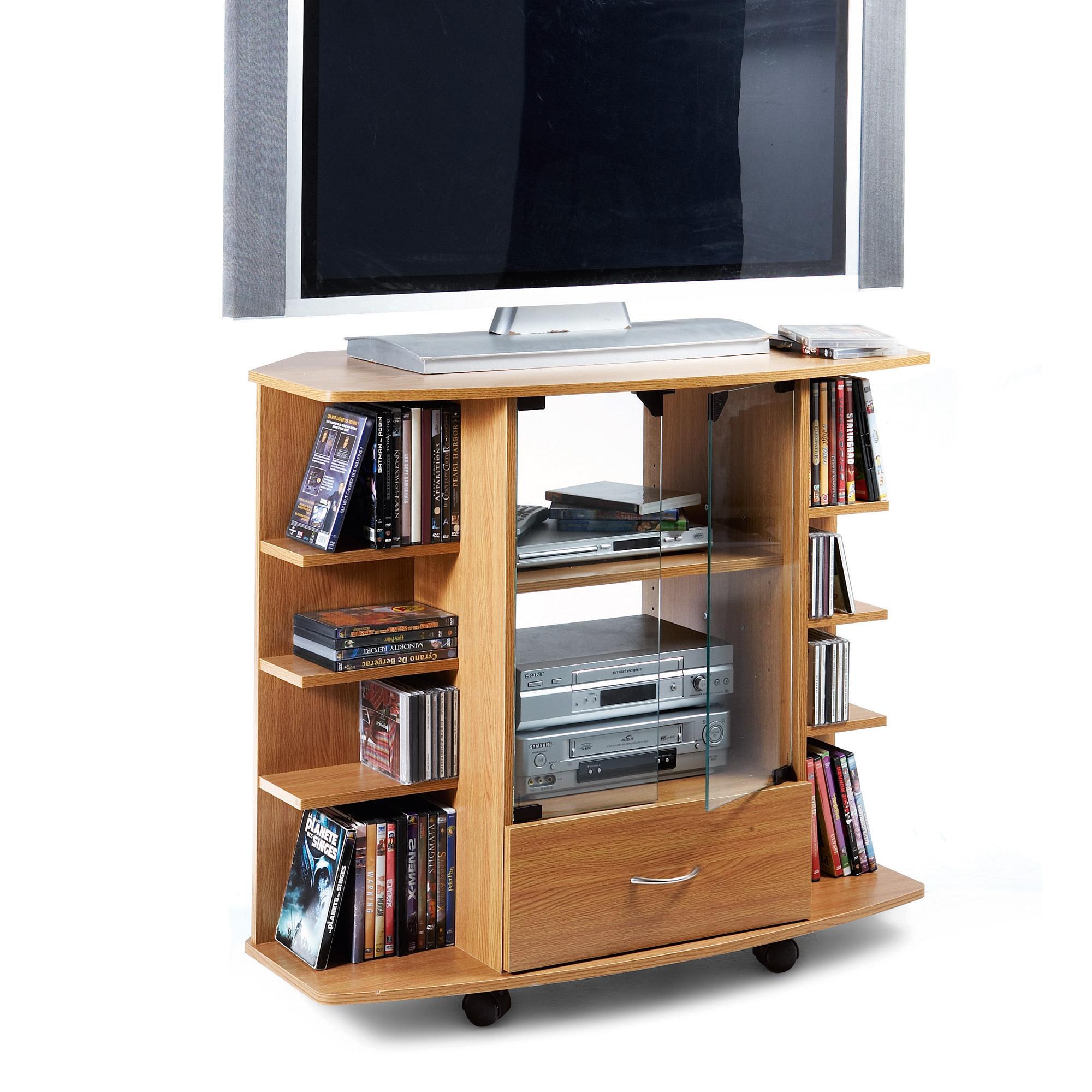 table de ferme 180 cm brume brut anniversaire 40 ans acheter ce produit au meilleur prix. Black Bedroom Furniture Sets. Home Design Ideas