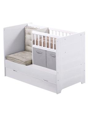 Meubles pour enfant, ado & bébé  Décoration de chambre  Mobilier  Anders