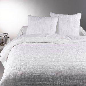 boutis voile de coton matelass acheter ce produit au meilleur prix. Black Bedroom Furniture Sets. Home Design Ideas