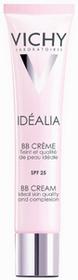 Idéalia BB Crème