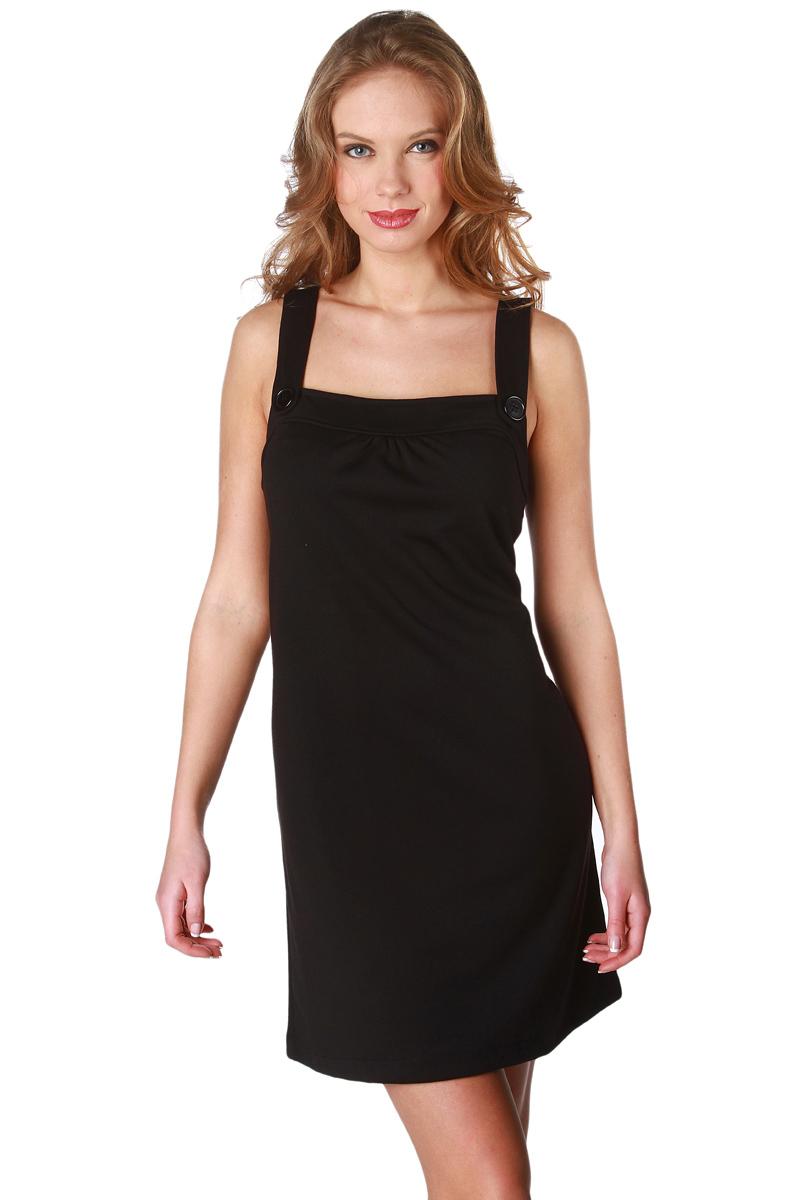 robe bretelles en maille milano femme acheter ce produit au meilleur prix. Black Bedroom Furniture Sets. Home Design Ideas