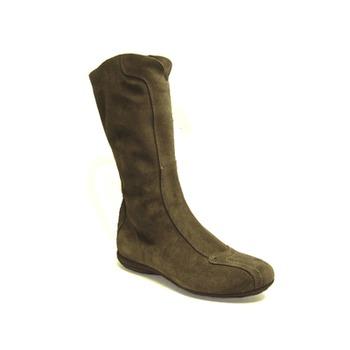 Ws Shoes Femme Avis