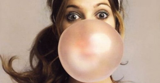 comment mincir du visage confidentielles. Black Bedroom Furniture Sets. Home Design Ideas