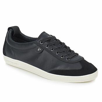 2cefd06446c0 chaussures le coq sportif provencale