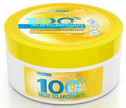Gelée éclaircissante 100% Ultra Blond