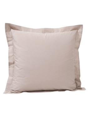 taie d oreiller ou de traversin enfant vertbaudet acheter ce produit au meilleur prix. Black Bedroom Furniture Sets. Home Design Ideas