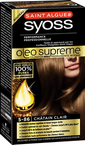 les suggestions pour kranove olo color olo suprme - Keranove Coloration Sans Ammoniaque