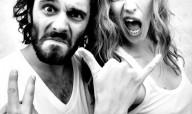 COUPLE : comment GUSTAVE peut me mettre hors de MOI
