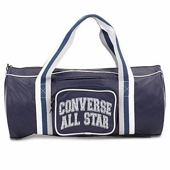 sac converse all star