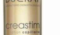 Creastim lotion antichute